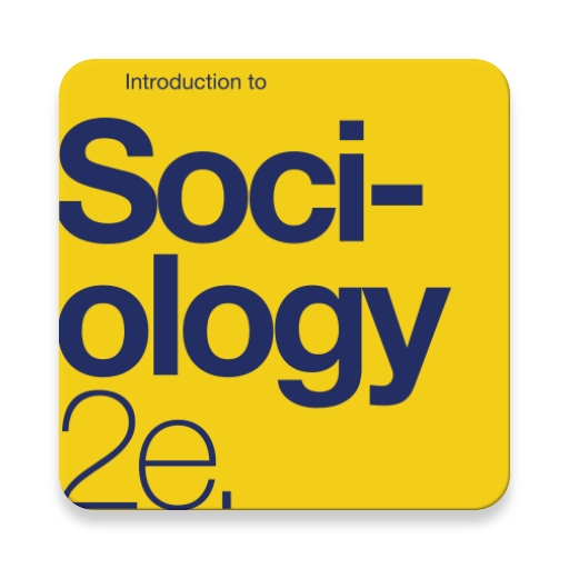 Introduction to Sociology Textbook MCQ Test Bank - Apps on