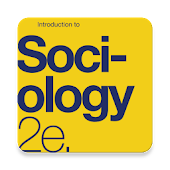 Introduction to Sociology Textbook MCQ Test Bank