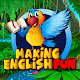 Download Slide 'N' Spell Word and Phonics Games - Free! For PC Windows and Mac