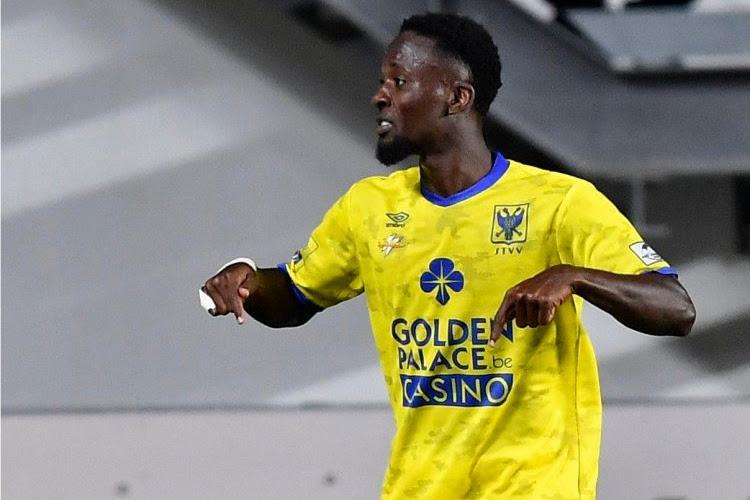 Huurling van Sint-Truiden trapt Djurgårdens IF naar de titel in Zweden
