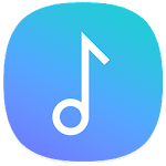 Music Player for Galaxy 1.2