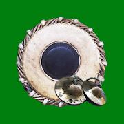 Jalra - Carnatic Mridangam - Metronome