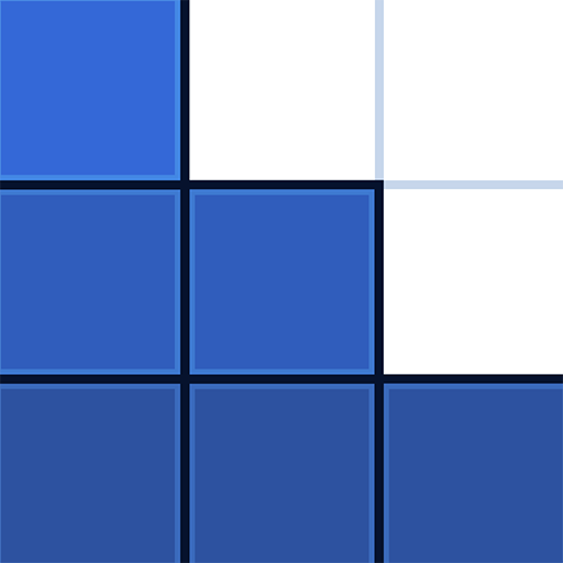 BlockuDoku - Block Puzzle Game Icon