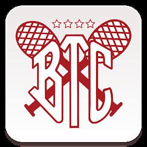 Bauru Tênis Clube