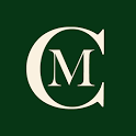 Mobichasse icon