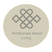 Mindfulness Based Living