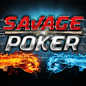 Savage Poker icon