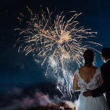 Wedding photographer David Pommier (davidpommier). Photo of 05.07.2018