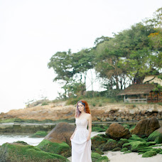 Wedding photographer Irina Cherepanova (vspy). Photo of 12.03.2018