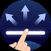 Swipe Navigation Pro - Gesture Navigation Control