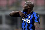 🎥 Lukaku legt er twee in het mandje (1 al na 28 seconden) en deelt het Benevento van Foulon stevige tik uit