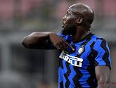 """Lukaku prêt à rester à l'Inter ? """"On peut gagner et grandir à nouveau"""""""