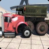 Tải Truck Crash Engine miễn phí