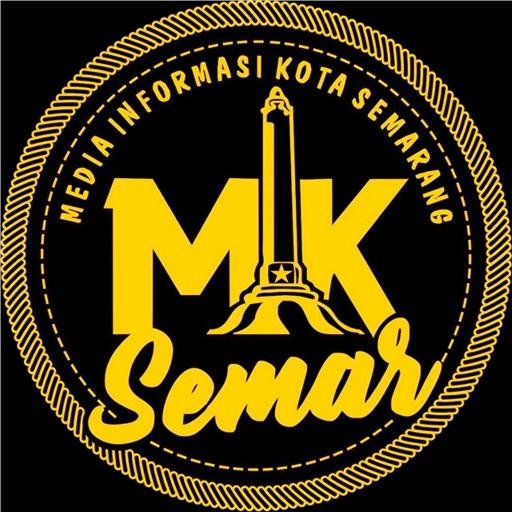 Media Informasi Kota Semarang APK