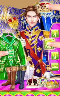 Game Fashion Doll - Princess Story APK for Windows Phone