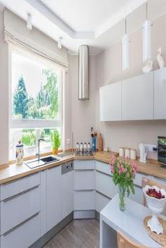 Best Kitchen Design App download best kitchen design ideaseasy style design app apk