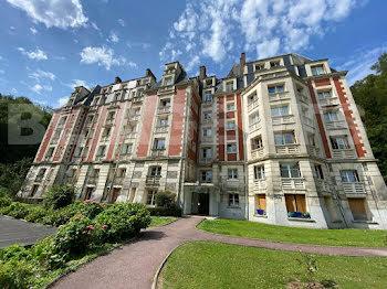 appartement à Rouxmesnil-Bouteilles (76)