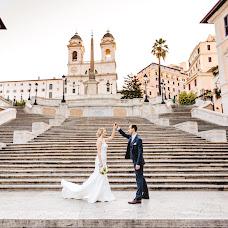 Весільний фотограф Max Bukovski (MaxBukovski). Фотографія від 24.09.2018