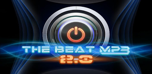 BEAT MP3 2.0 - Rhythm Game - Apps on Google Play