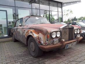 Photo: http://www.wz-newsline.de/lokales/duesseldorf/einzelstuecke-oldtimer-der-verbrannte-und-das-raubtier-1.140450