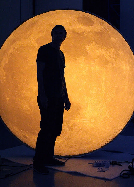 月亮2.jpg