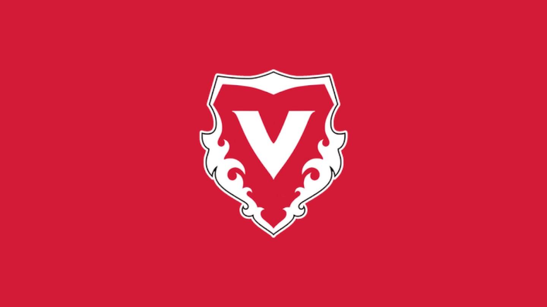 Watch FC Vaduz live