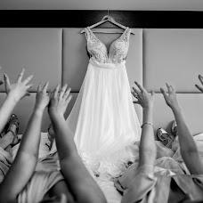 Fotograful de nuntă Alin Pirvu (AlinPirvu). Fotografie la: 31.07.2017