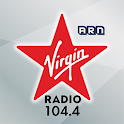 Virgin Radio Dubai - Messenger
