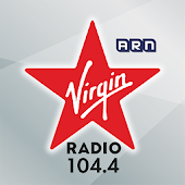 Virgin Radio Dubai - Messenger
