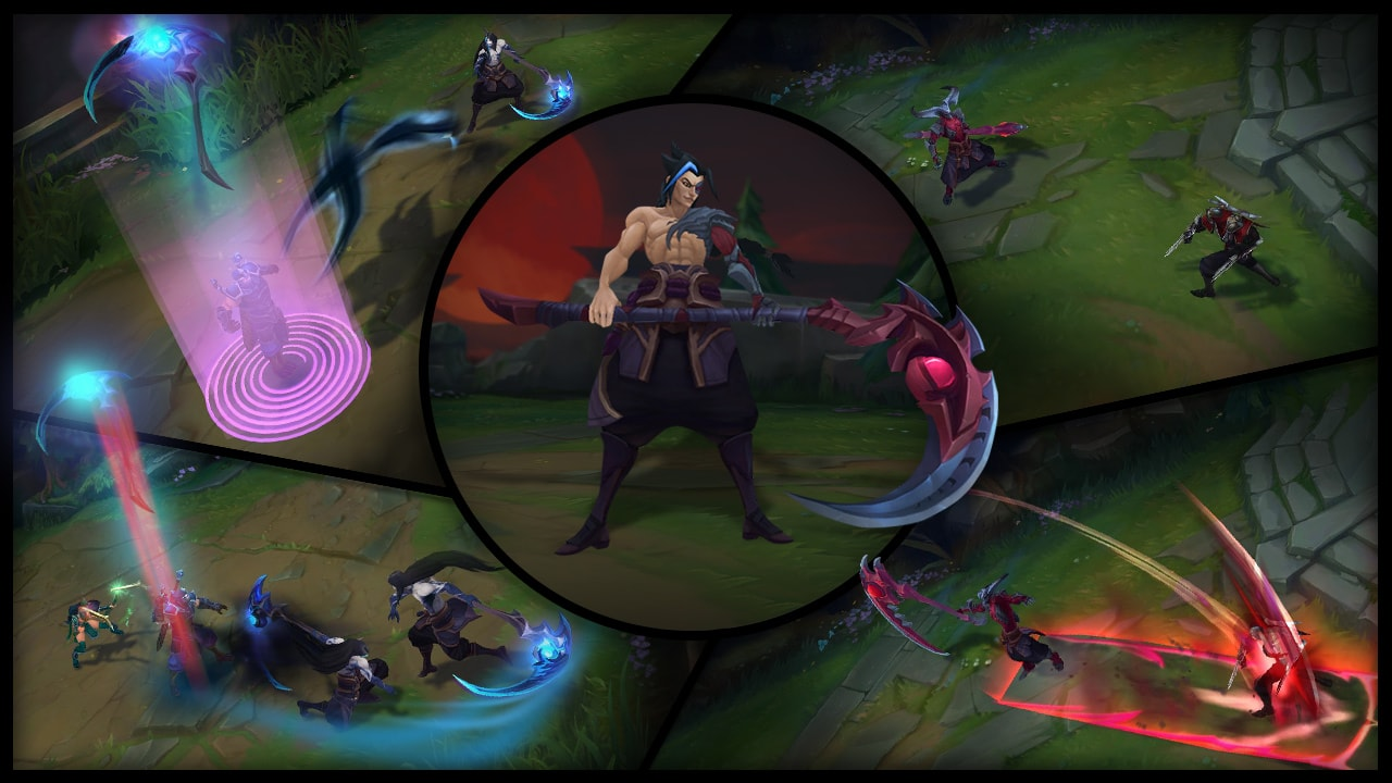kayn-collage.jpg