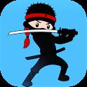 Ninja Climb icon