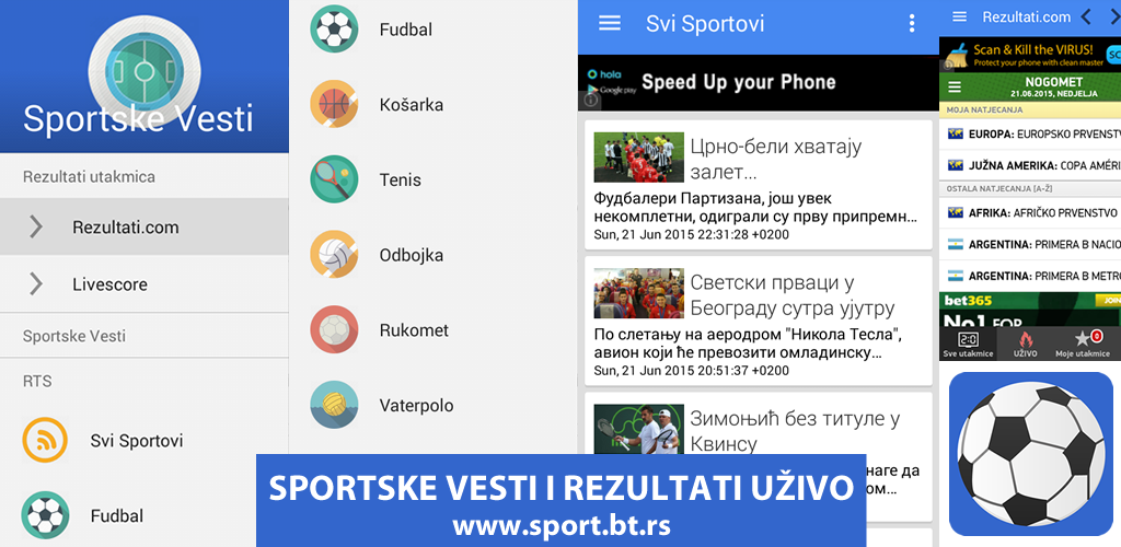Kosarka Livescore Livescore Košarka Evroliga Livescore