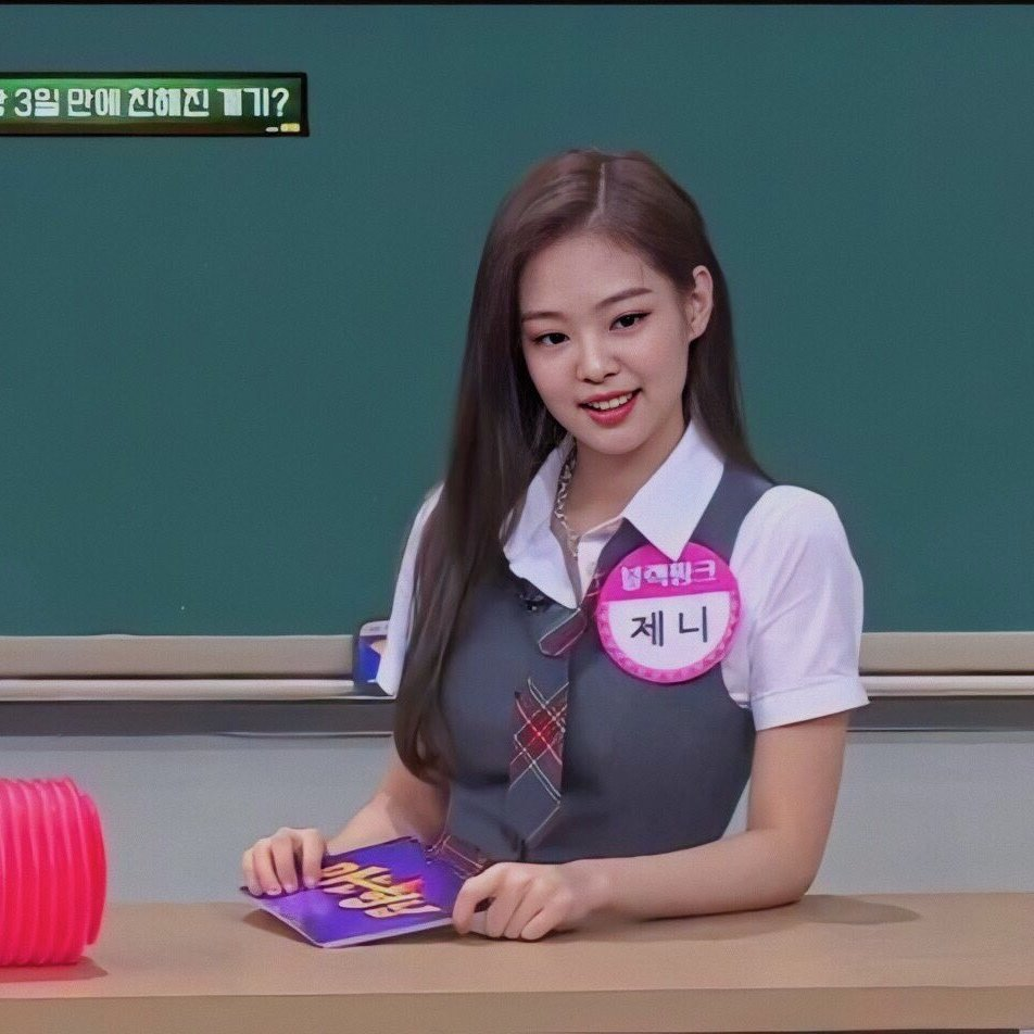 knowing bros