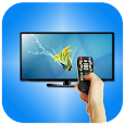 Tv Remote For All Tv apk