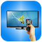 Tv Remote For All Tv file APK for Gaming PC/PS3/PS4 Smart TV