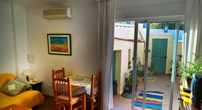 Villa Carabeo Playa