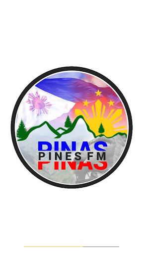 PINAS PINES FM