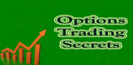 sfaturi de tranzacționare a opțiunilor