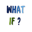 What if ? icon