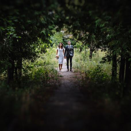 Свадебный фотограф Евгений Онищенко (OnPhoto). Фотография от 17.07.2017