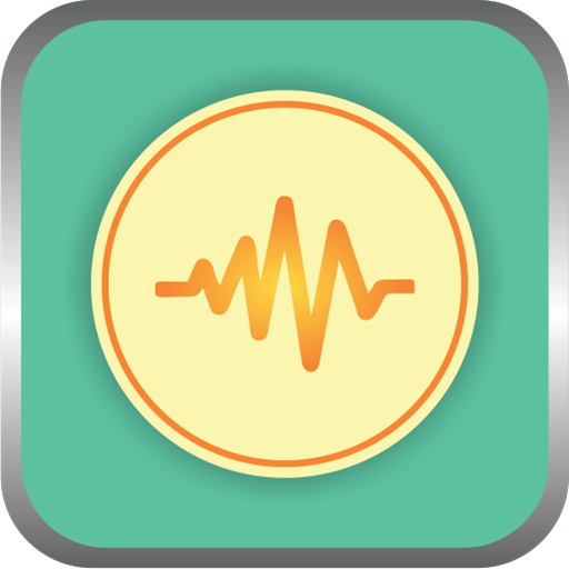 What Sound Is It 益智 App LOGO-硬是要APP