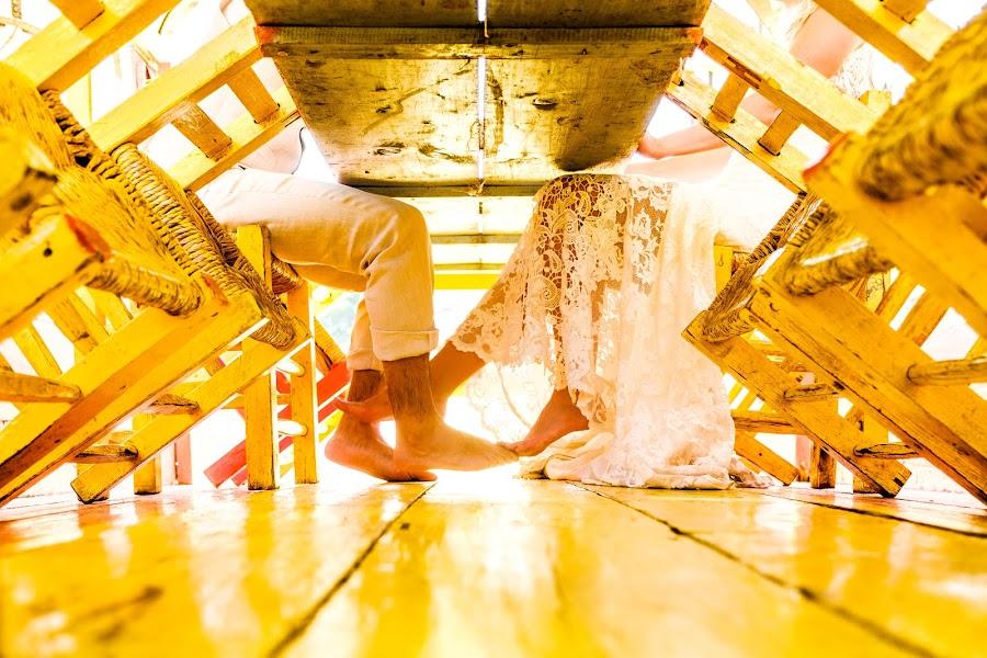 結婚式の写真家Jesus Ochoa (jesusochoa)。20.05.2019の写真