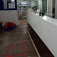 Mediera Pharma photo 1