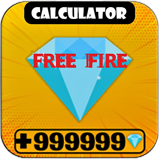 28+ How To Hack Free Fire Diamonds 99999 App 2020 Pictures