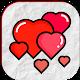 Frases de Amor Verdadero - Imágenes para Enamorar Download for PC Windows 10/8/7