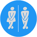 Manage My Incontinence icon