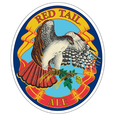 Logo of Mendocino Red Tail Ale
