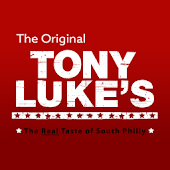 The Original Tony Luke's