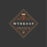 Logo of Wynkoop Sagebrush Stout