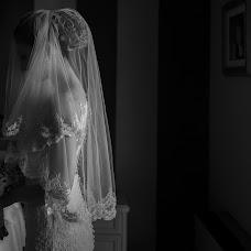 Wedding photographer Giuseppe maria Gargano (gargano). Photo of 08.11.2017